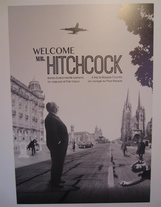 exposicion-welcome-mr-hitchcook-donostia-san-sebastian-donostia-2016