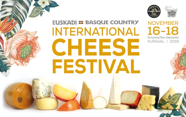 international-cheese-festival-en-donostia-san-sebastian