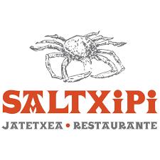 restaurante saltxipi donde comer en el bario de gros de san sebastian